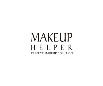 Makeup Helper