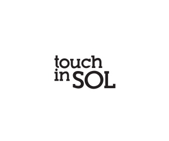 Touch In Sol